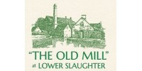 The Old Mill Museum