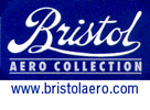 Bristol Aero Collection