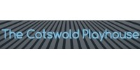 Cotswold Playhouse