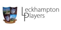 Leckhampton Players