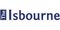The Isbourne