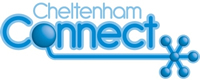 Cheltenham Connect