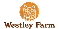 Westley Farm - Courses