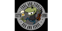 The Frog and Fiddle