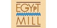 Egypt Mill Hotel & Restaurant