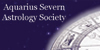Aquarius Severn Astrological Society