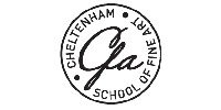 Cheltenham School of Fine Art