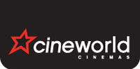 Cineworld Gloucester Quays