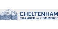 Cheltenham Chamber of Commerce