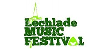 The Boomtown Rats and Alexandra Burke to headline Lechlade