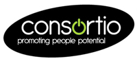 Consortio - Promoting People Potential
