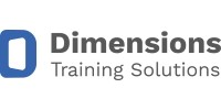 Dimensions Training Solutions