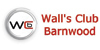 Walls Club Barnwood