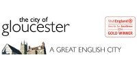 The City of Gloucester