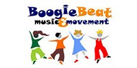Boogie Beat Music and Movement
