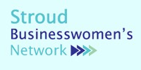 Stroud Businesswomen's Network