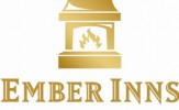 Ember Pub & Dining - The Greatfield