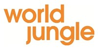 World Jungle