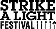 Strike A Light Festival