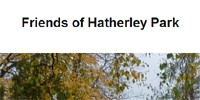 Friends of Hatherley Park