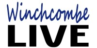 Winchcombe Live Blues weekend