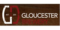 Gloucester Brewery Ltd