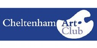 Cheltenham Art Club
