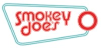 Smokey Joe's Coffee Bar & Prop Hire