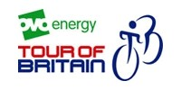 Big Thank You, Your Thoughts,  Tour of Britain Highlights