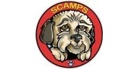 Scamps Grooming Parlour