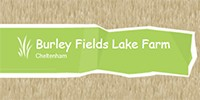 Burley Fields Lake Farm