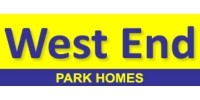 West End Park Homes