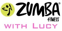 Zumba Fitness With Lucy