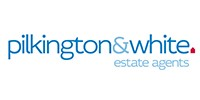 Pilkington & White Estate Agents