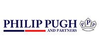 Philip Pugh and Partners