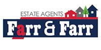 Farr and Farr Estate Agents