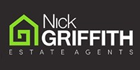 Nick Griffith Estate Agents