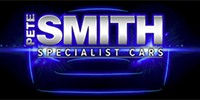 Pete Smith Specialist Cars