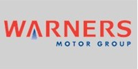 Warners Motor Group Cheltenham Gloucester & Tewkesbury