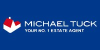 Michael Tuck - Estate Agent