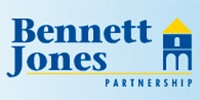 Bennett Jones Partnership