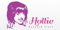 Hollie Gazzard Trust - Hope, passion & a life fulfilled