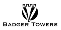 Badger Towers
