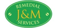 J&M Remedial Surveys