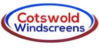 Cotswold Windscreens