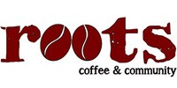 Roots Coffee & Community