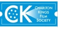 Charlton Kings Film Society