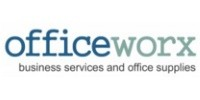 Officeworx Ltd