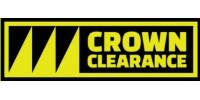 Crown Clearance