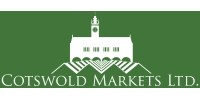 Cotswold Markets Ltd
